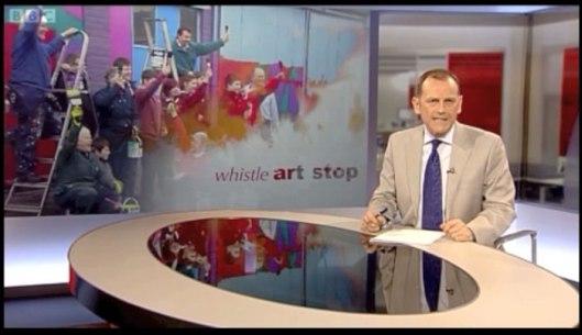 BBC1 Look North